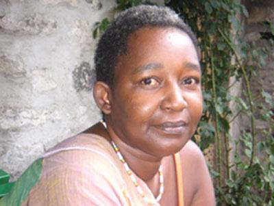 Journée du documentaire sénégalais 2013