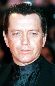 Le décès du comédien Bernard Giraudeau