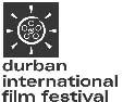CALL FOR ENTRIES - 33rd Durban International Film Festival