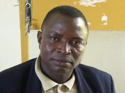 Inoussa Sawadogo (Zasco)