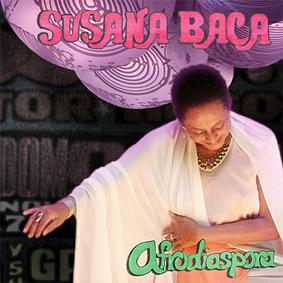 Afrodiaspora