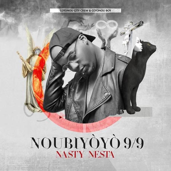 Noubiyoy 9/9 - Nasty Nesta