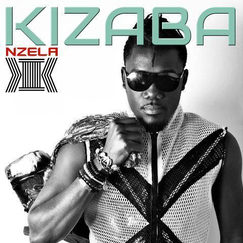 L'album afro-house  NZELA de [...]