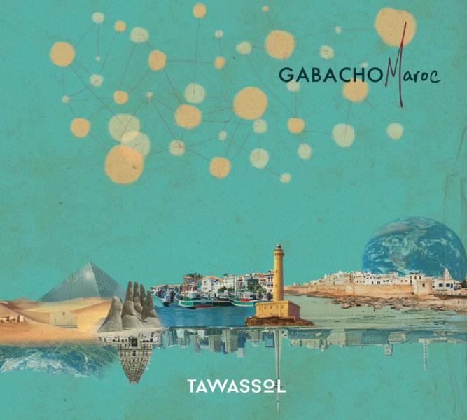 TAWASSOL de Gabacho Maroc