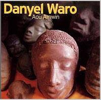 Aou Amwin