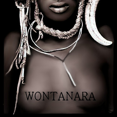 M'Bady - Wontanara