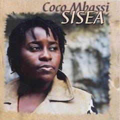 Sisea