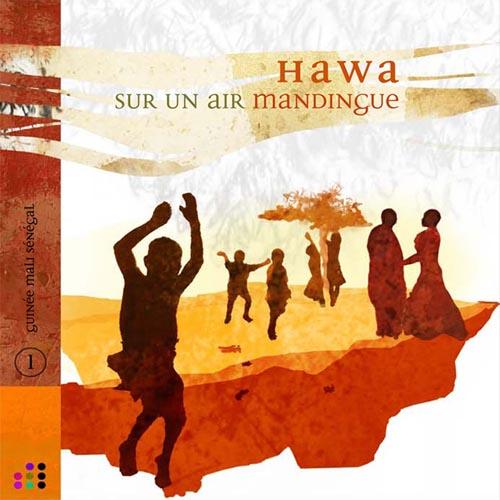 Hawa Mandingue