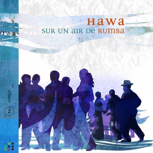 Hawa Rumba