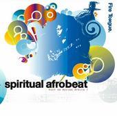 Spiritual Arfobeat