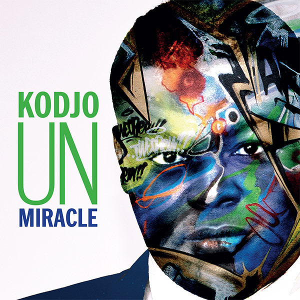 Miracle (Un)