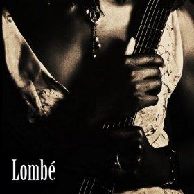 Lombé