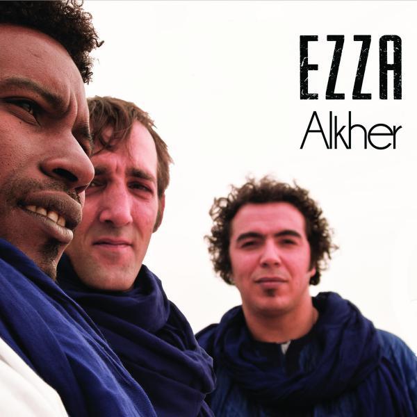 Alkher