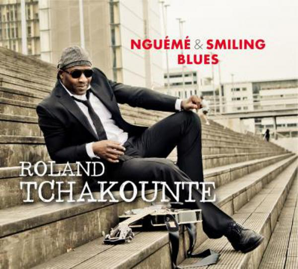 Nguémé & Smiling Blues