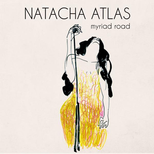 Myriad Roads