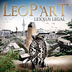 Leop'Art