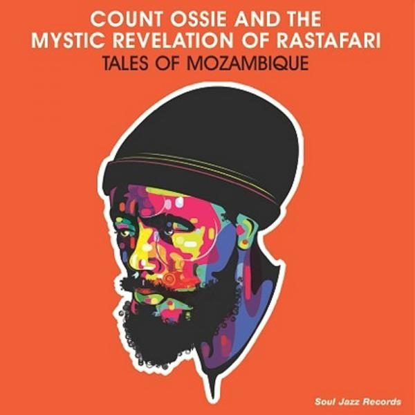 Count Ossie & The Mystic [...]