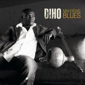 Mahorais blues