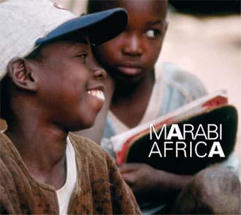 Marabi Africa