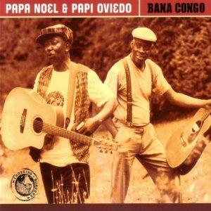 Bana Congo