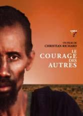 Courage des autres (Le)