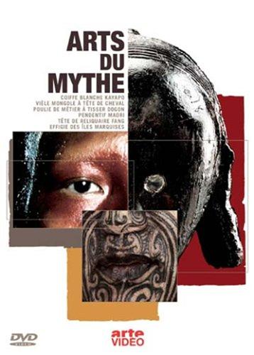 Arts du mythe (vol. 1)