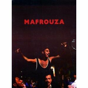 MAFROUZA - sortie et prévente du coffret dvd - et à la [...]
