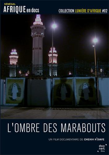 Ombre des marabouts (L')