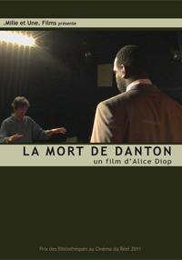 Mort de Danton (La)