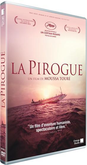 Pirogue (La)