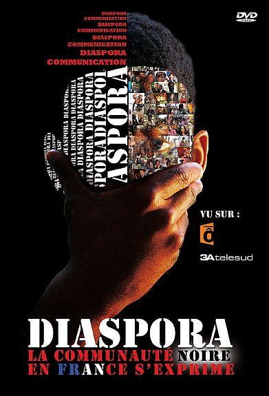 Diaspora - La communauté noire en France s'exprime