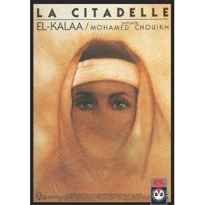 Citadelle (la)
