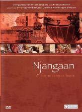 Njangaan