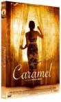 Caramel (édition simple)