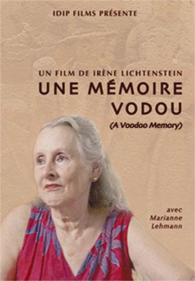 Une Mémoire vaudou