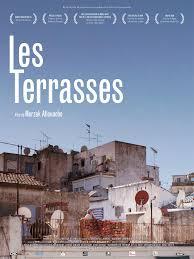 Terrasses (Les)