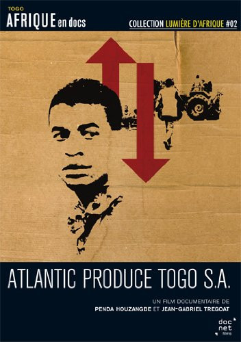 Atlantic Produce Togo S.A