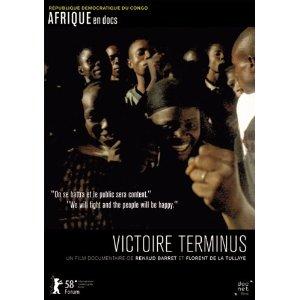 Victoire Terminus