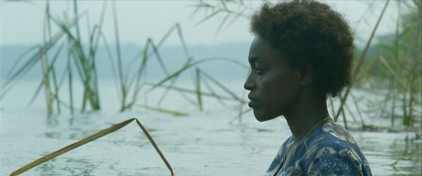 Quinzaine du cinéma francophone 2009