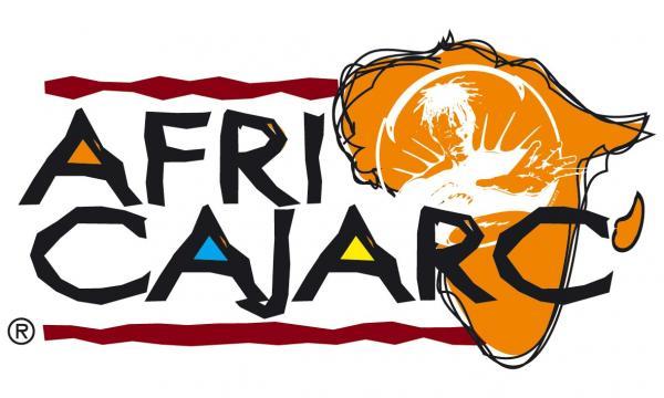 Festival Africajarc 2009
