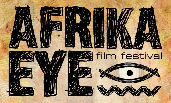 Afrika Eye Film Festival 2010