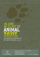 Animal - Anima