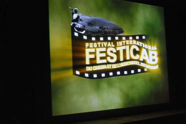 Festival International du Cinéma et de l'Audiovisuel du [...]