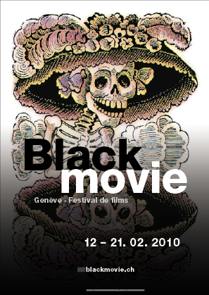 Festival Black Movie 2010