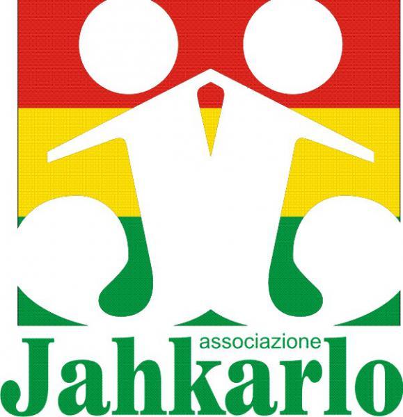 Festival Concours Diakarlo Ak Thiossane