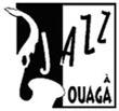 Festival Jazz à Bobo 2008
