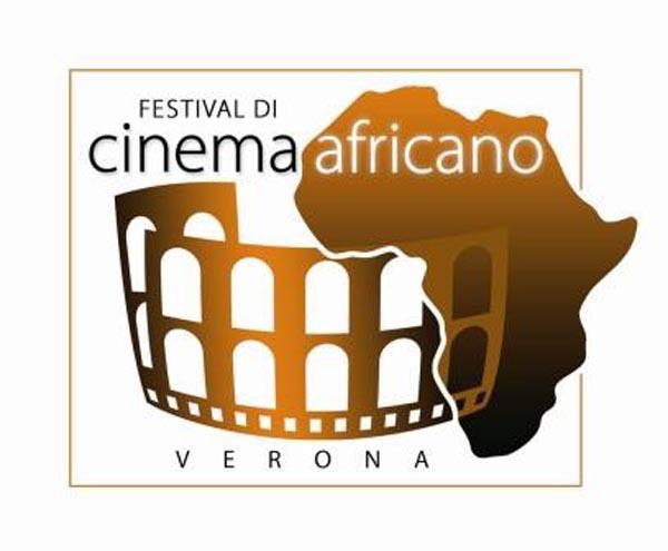 Festival du Cinema Africain de Vérone (Festival di Cinema [...]