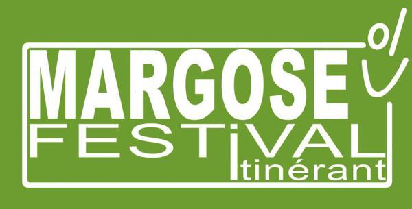 Margose Festival