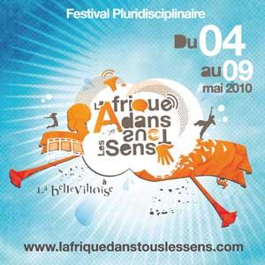 http://www.sudplanete.net/_uploads/images/evenementautos/_L_Afrique_dans_tous_les_Sens_0.jpg