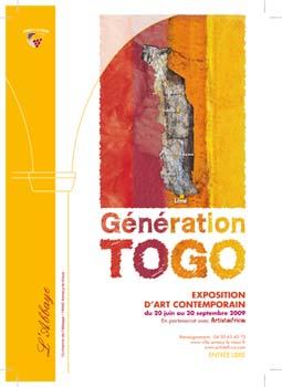 Génération Togo